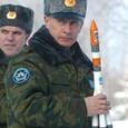 """Ушаков: Слова Путина """"о взятии Киева"""" были вырваны из контекста"""