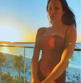 Решетова тоже запела: бывшая возлюбленная Тимати представила свой трек