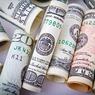 Россияне признались, сколько им надо денег для счастья
