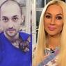 """Лера Кудрявцева показала """"невероятное"""" - снимок возмужавшего сына и дочурки"""