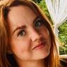 МакSим раскрыла тайну шрама на переносице: Хотелось бы поведать красивую историю, но это не так