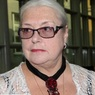 Новые распри в семье Шукшиных: адвокаты напирают на Бари Алибасова
