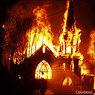 Татарстан: если церкви горят, значит это нужно террористам