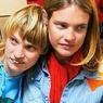 Охранникам кафе, выгнавшим сестру Натальи Водяновой, грозит до 5 лет тюрьмы