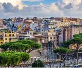 Италия высылает двух сотрудников посольства РФ из-за шпионского скандала