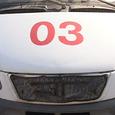 В Дагестане 21 ребенок подцепили кишечную инфекцию в школьной столовой