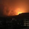 В Йемене начинается наземная военная операция