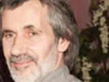 В Днепропетровске убит главред газеты «Хочу в СССР»