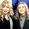 Маша Распутина снова отправила дочь в психиатрическую клинику