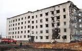 В Москве прошло закрытое совещание мэрии по сносу домов