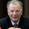 Путин поздравил нобелевского лауреата Жореса Алферова с юбилеем