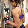 Instagram вылечил итальянку от анорексии