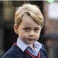 Найдена переписка боевиков с угрозами в адрес принца Джорджа
