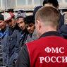 СНГ продолжит сотрудничать в борьбе с незаконной миграцией