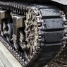 Солдата-срочника задавил танк в Челябинской области