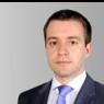 Глава Минкомсвязи предложил поднять цены на сотовую связь