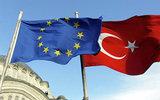 В МИДе РФ прокомментировали перспективу смягчения визового режима с Турцией