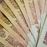 Названы вакансии в России с зарплатой выше 500 тысяч рублей