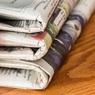В список иностранных агентов включены девять американских СМИ
