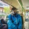 Рекордные сутки: ВОЗ озвучила цифры последнего прироста заболевших коронавирусом в мире