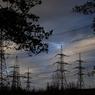 В Севастополе сгорели еще две электроподстанции