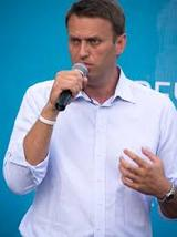"В Москве запретили митинг ""Он нам не Димон"""