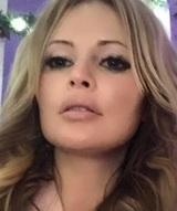 """""""Упекли в клинику, чтобы отнять дочь"""": новые факты в истории Даны Борисовой"""