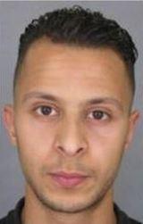 Брат посоветовал Салаху Абдесламу, причастному к терактам в Париже, сдаться властям