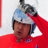 Демченко может возглавить сборную России по санному спорту