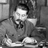 Опубликован приказ И. Сталина о бомбардировке Берлина в 1941 году