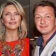 """Екатерину Архарову """"атаковали"""" после слов Марата Башарова о ее пьянках"""