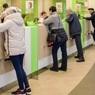 Сын за отца ответчик: банки хотят учитывать кредитную историю родственников заёмщика