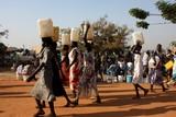 Южный Судан массово покидают иностранцы