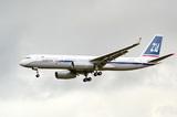 Даст ли Путин Ту-214 шанс взлететь?