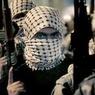 В Ираке обнаружена братская могила боевиков Аль-Каиды