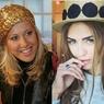 Виктория Боня рассказала Ксении Собчак о связях с женатыми богачами