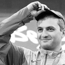 Украинский олимпийский чемпион захотел стать россиянином