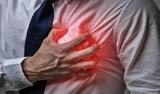 Медики назвали необычный симптом будущего инфаркта