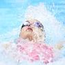 Школьник утонул в бассейне спорткомплекса