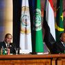 Саммит арабских лидеров подверг критике письмо Путина