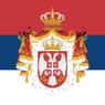 Няня из дома Трампа рассказала о его любви к Сербии