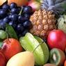 Учёные установили связь между диетой и продолжительностью жизни
