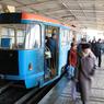 Второй взрыв за три месяца в Волгограде: есть погибшие