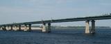 Скоростную автодорогу Москва- Казань планируют построить в 2024 году
