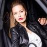 Виктория Боня прокомментировала порноскандал с ее именем