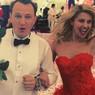 Виторганы побывали на втором дне свадьбы Марата Башарова (ВИДЕО)