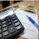 Медведев пообещал, что тарифы ЖКХ не поднимутся выше инфляции