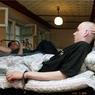 Наркоманов накажут штрафом за отказ от принудительного лечения