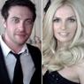 Кирилл Сафонов и Саша Савельева отметили 6-летие брака (ФОТО)