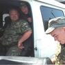 """Двуличные россияне на словах рвутся в армию, но по факту - """"косят"""""""